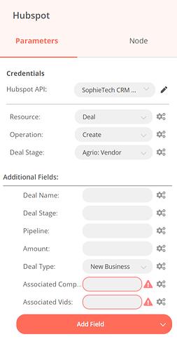 deal_details