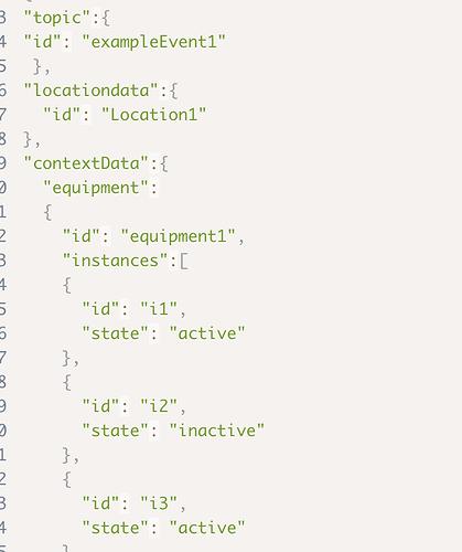Screenshot 2020-04-26 at 20.51.46