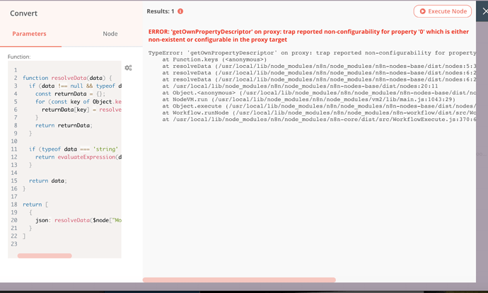 Screenshot 2020-03-23 at 15.43.28