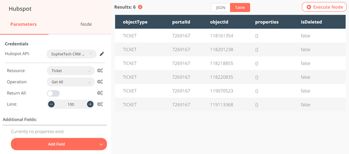 Ticket_Listing