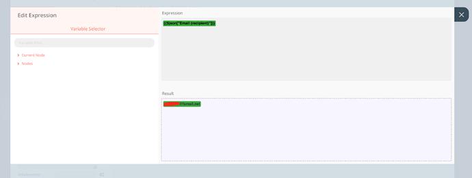 Screenshot 2021-08-11 at 09.34.04