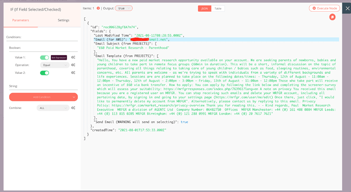 Screenshot 2021-08-11 at 09.29.34