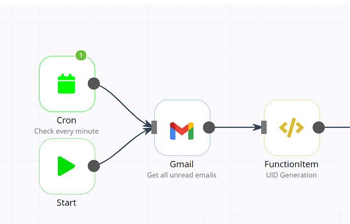 error_workflow