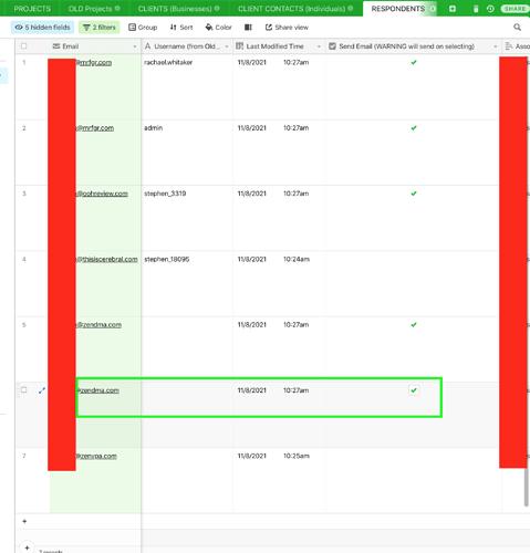 Screenshot 2021-08-11 at 10.30.28