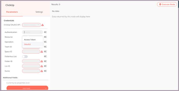Screenshot 2020-09-29 at 09.21.15
