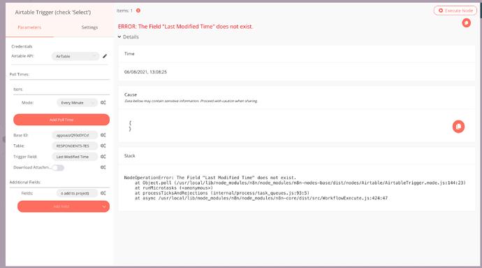 Screenshot 2021-08-06 at 13.08.59
