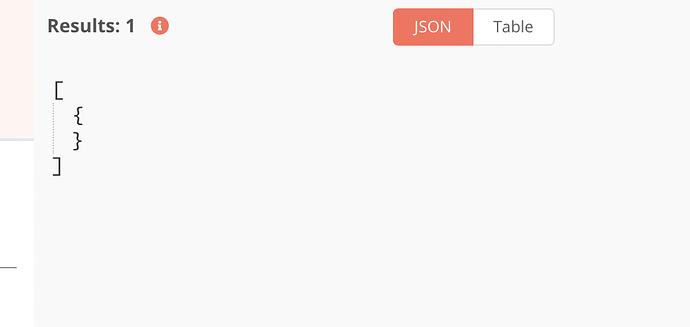 Screenshot 2021-02-15 at 4.18.25 PM