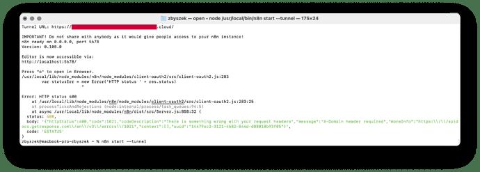 Zrzut ekranu 2021-02-18 o 09.17.08