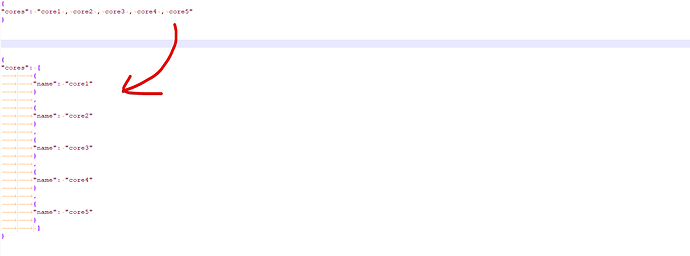 Example.json - Notepad++ 2021-03-05 20.06.35