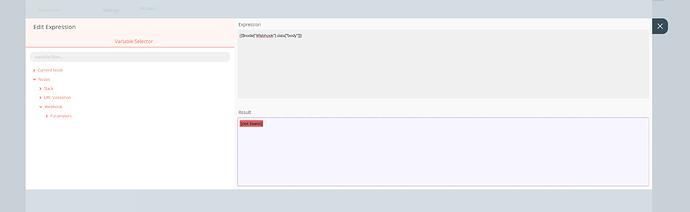 Screenshot from 2021-01-03 13-20-35