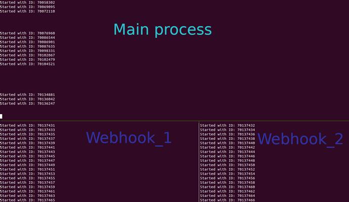 Screenshot from 2021-08-30 13-00-15