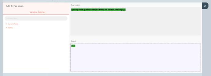 Screenshot 2021-08-11 at 09.30.26