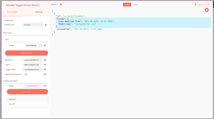 Screenshot 2021-08-06 at 13.30.41