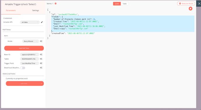 Screenshot 2021-08-06 at 13.04.39