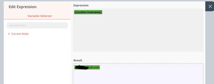 Screenshot 2021-02-15 at 4.15.32 PM
