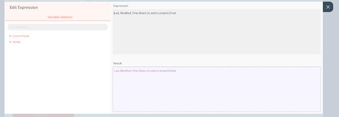 Screenshot 2021-08-06 at 14.06.08