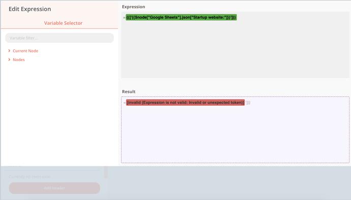 Screenshot 2021-08-07 at 19.08.44