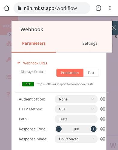 Screenshot_20210101-125154_Chrome