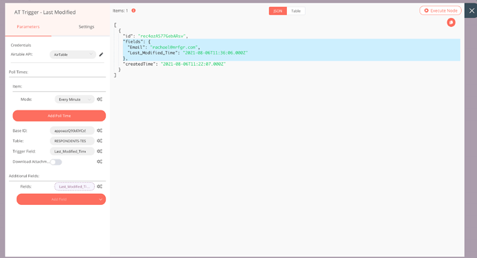 Screenshot 2021-08-06 at 14.02.56