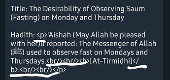 Screenshot_20210526-121840_Telegram