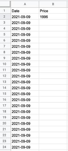 Screenshot 2021-09-09 at 2.48.14 PM