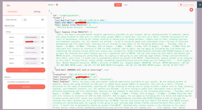 Screenshot 2021-08-11 at 09.31.04