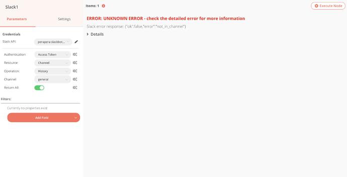 螢幕截圖 2021-05-27 上午10.35.57