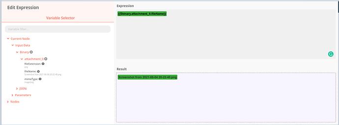 Screenshot from 2021-06-08 15-58-01