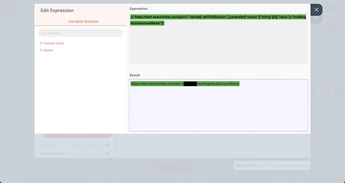 Screenshot 2021-07-01 at 09.50.24
