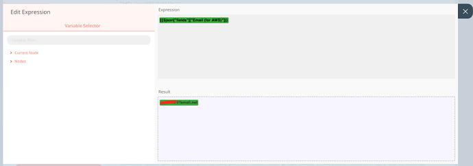 Screenshot 2021-08-11 at 09.35.06