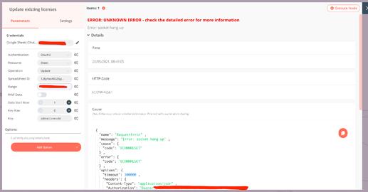 Screenshot 2021-05-26 at 08.54.55