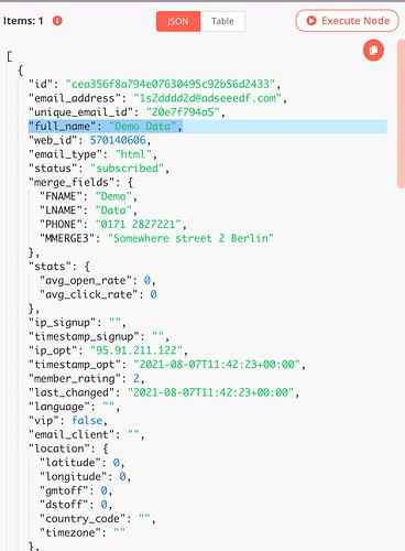 Screenshot 2021-08-07 at 13.42.50