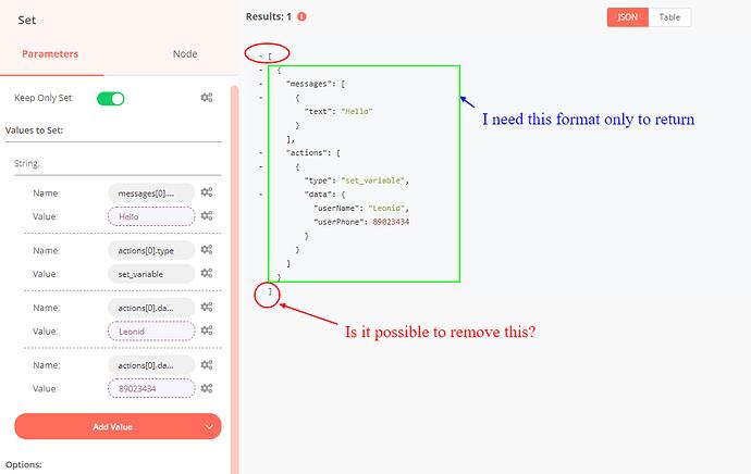 n8n_io_Workflow_Automation (2)