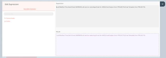 Screenshot 2021-08-11 at 09.25.43