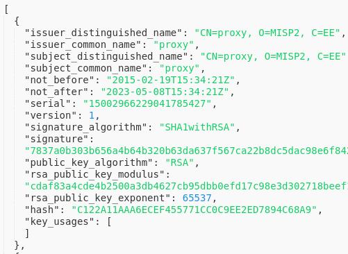 Screenshot-function1-output
