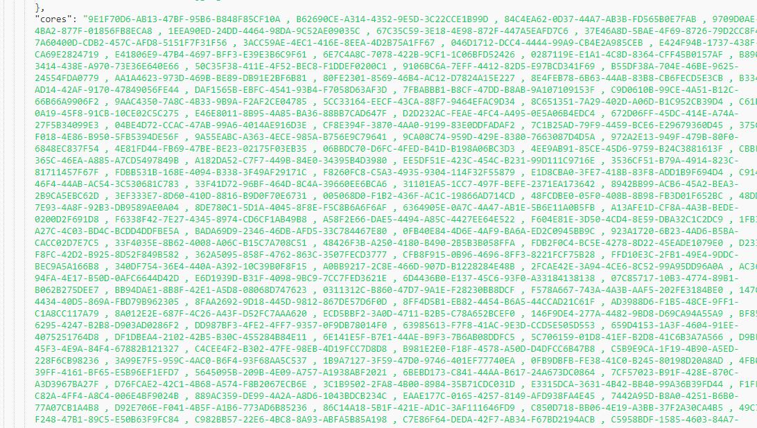n8n - ⚠️ - Google Chrome 2021-03-04 16.27.30