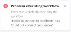 error_connection_mssql