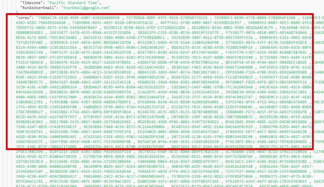 n8n - ▶️ - Google Chrome 2021-03-03 16.09.30