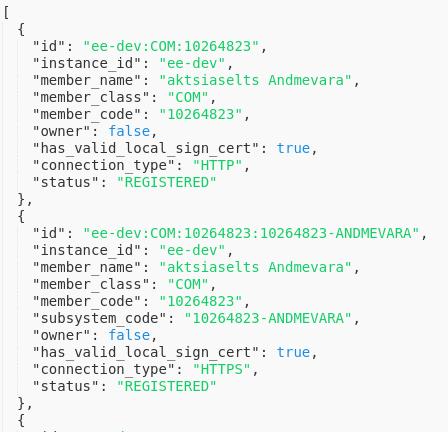Screenshot-function-node-1-output