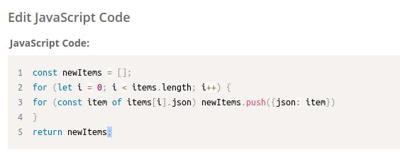 Screenshota-Javascript-code-2021-06-30 15-01-52